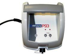 Polaris Zodiac R0543500 Control Unit Complete for Polaris P93 Robotic Cleaner