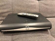 SKY PLUS + HD BOX - DRX890w☆Built in Wifi☆   BARGAIN