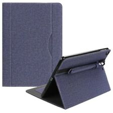 Smart Cover with Pencil Holder for iPad 6th Generation / 5th Generation
