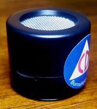 CDV700 Geiger Counter Speaker & Volume SG CD V-700  CDV-700 or  Victoreen