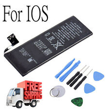 Li-ion Battery Internal Replacement Flex Cable Tool for iPhone 4S 5S 6 6Plus Lot