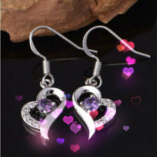 🍎 Buy 1 Get 1 50%OFF 🍎 Gift For Wife Mother Girlfriend Women Birthday Mom Love