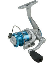 NEW Shakespeare Glacier Ice Fishing Reel 5:2:1
