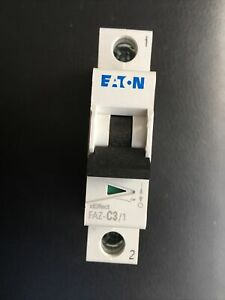 Eaton FAZ-C3/1