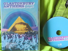 Glastonbury Anthems - The Best Of Glastonbury 1994 To 2004  ^Dispatch in 24 hour