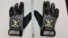 Bicycle Union Conquest BMX MTB Gloves BNIP