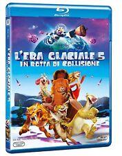 L'era Glaciale - in rotta di Collisione (blu-ray) 20th Century Fox