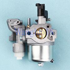Carburetor Carb For Subaru Robin SP170 EX170DT1100 EX170DM2231 Engine