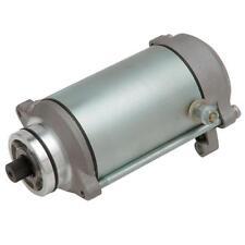 Ricks Electric Starter Motor Kawasaki KLF300A KLF300B KLF300C Bayou 2x4 4x4