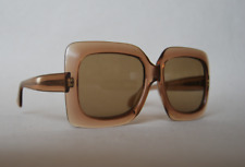 4d28e39e573b vintage rodenstock sunglasses in Women s Accessories