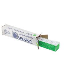 Castaldo Super High Strength Molding Rubber Pistachio Color