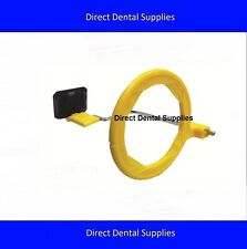 Dental  Digital Posterior X-ray Holder Autoclavable Buy 2 Get One Free