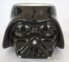 Stars Wars Darth Vader 3D Mug
