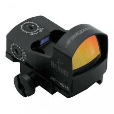 Burris FastFire III - 3 MOA Red Dot Sight 300234