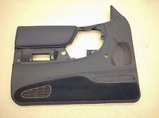 Ford Ranger XLT OEM Door Trim Panel Card Left Side 1995-1998