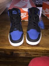 Air Jordan 1 KO high OG Size 8,5;10;13(42;44;47,5)Deadstock Ref:638471007