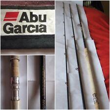14 ft ABU Garcia 10 Diplomat 2000 10-12 3 Piece Fly Rod IM-6 Graphite 915066