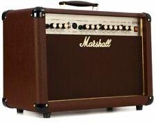 Marshall AS50D 50 watt Guitar Amp