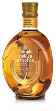 (33,17€/l) Dimple Golden Selection Blended Scotch Whisky 40% 0,7l Flasche