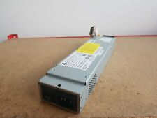 CISCO ASA-180W-PWR-AC REPLACEMENT PSU FOR ASA5550/ASA5540/ASA5520/ASA5510