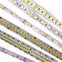 5M 600 LED Flexible Strip Light 2835 3014 4014 5050 5630 5054 led tape lamp 12v