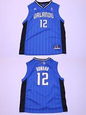 Youth Orlando Magic Dwight Howard L (14 16) Jersey (Royal Blue) af799952f