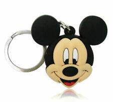 5 Portachiavi Topolino mickey mouse gift gadget compleanno bomboniere