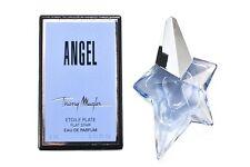 ANGEL BY Thierry Mugler ETOILE PLATE FLAT STAR 0.17 oz / 5 ml EDP SPLASH MINI