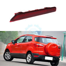For Ford EcoSport 2013-2016 Auto Car Rear Windscreen High Mount Third Stop Lamp