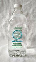 1.75 Liter Concentrated Hypochlorous Acid 1000 PPM; Makes Over 30L Disinfectant