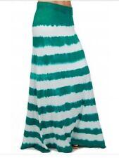 Volcom Skippin Town Skirt Size Small