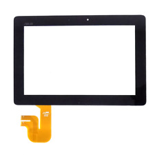 Asus Eee Pad Transformer Prime TF201 Touch Screen Digitizer Glass AS-0A1T V1.0
