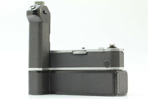 【MINT】 Nikon MD-2 Motor Drive + MB-1 Battery Pack for F2 From Japan #543