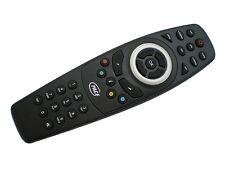 Pace original Fernbedienung für DS810 KP / DS810 XE HD Receiver