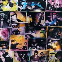 The Hold Steady - Almost Killed Me Neu CD