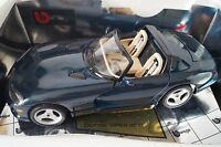 Bburago Burago Modellauto 1:18 Dodge Viper RT/10 1993 Cod. 3365 *in OVP*