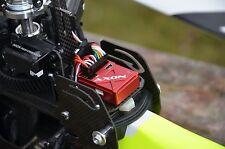 Bavariandemon AXON Helikopter 3 Achs Flybarless System mit Autopilot und Rettung