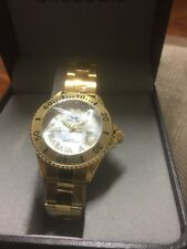 Orologio X2 Swiss Collection Gold 200m Women`s Watch