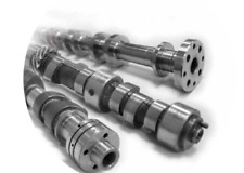 Newman High Performance Pair of Camshafts to suit Toyota 4AGE 16v, MR2