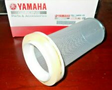 Yamaha 225dx In Parts Accessories Ebay
