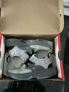 Infant Nike Trainers Size 9.5