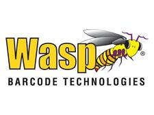 Wasp Barcode - 633809002847 - Wasp Wdi4200 2D Barcode Scanner - 1D, 2D - Imager