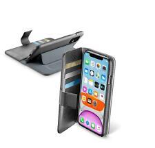 Custodia Book Wallet con funzione stand per iPhone 11 Pro Max - SBS