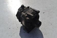 Lichtmaschine  A 0101543902  Mercedes A-Klasse W168 A170CDI