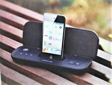 New Memorex Travellling Speaker for ipod / iphone 5 Buy Lots of 2 or more SAVE
