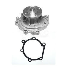 New Water Pump w/ Gasket For Toyota Pickup DIESEL 2.2L 1981 1982 1983 AW9094