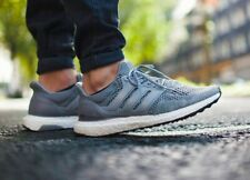 Adidas Ultra Boost 1.0 Wool Grey Size 13 DS gray 12 12.5 14