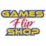 Games Flipshop