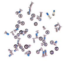 """Full Screws Set with Bottom Screws Replacement Parts for Apple iPhone6 Plus 5.5"""""""