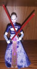 "Star Wars 6"" Black Series Asajj Ventress"